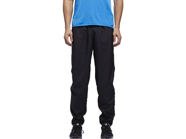 more photos c2937 9b9d1 ... adidas Response Astro - Pantalon running Homme - noir. adidas ...
